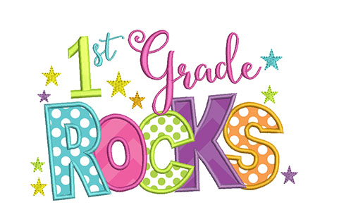 1st-grade-clipart-1st-grade-granada-huntley-east-chain-school-district-new-year-color-pages.jpg